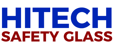 Hitech Safety Glass