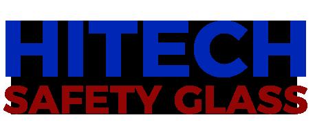 Hitech Safety Glass